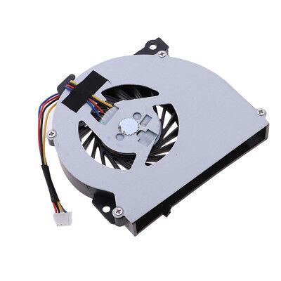 Ersatz Laptop CPU Lüfter für HP Elitebook 2560 2560P 2570P Series - Hp Laptop Lüfter Ersatz