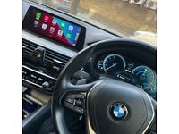 BMW Coding, Apple Car Play, Software Updates, Screen Mirroring, Enhance Bluetooth, 2020 Nav Updates