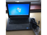 Dell Vostro 3360 Intel i5 3rd Gen Windows 10 For Sale in Leyton for £140 Test Before You Buy