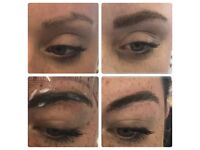Microblading Specialist - SPECIAL OFFER 🔥