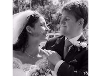 Treasured Cinematic is a creator of beautiful wedding films. Based in Lowestoft.