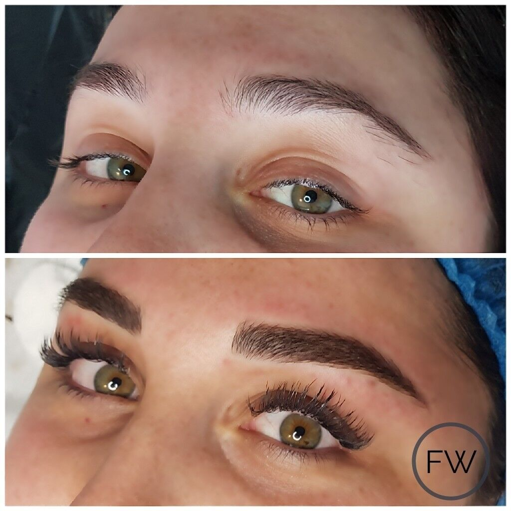 9e7e9b4e128 Microblading, Semi Permanent Individual Lash Extensions, Spray Tans, Waxing  - Hull and Surrounding | in Hull, East Yorkshire | Gumtree