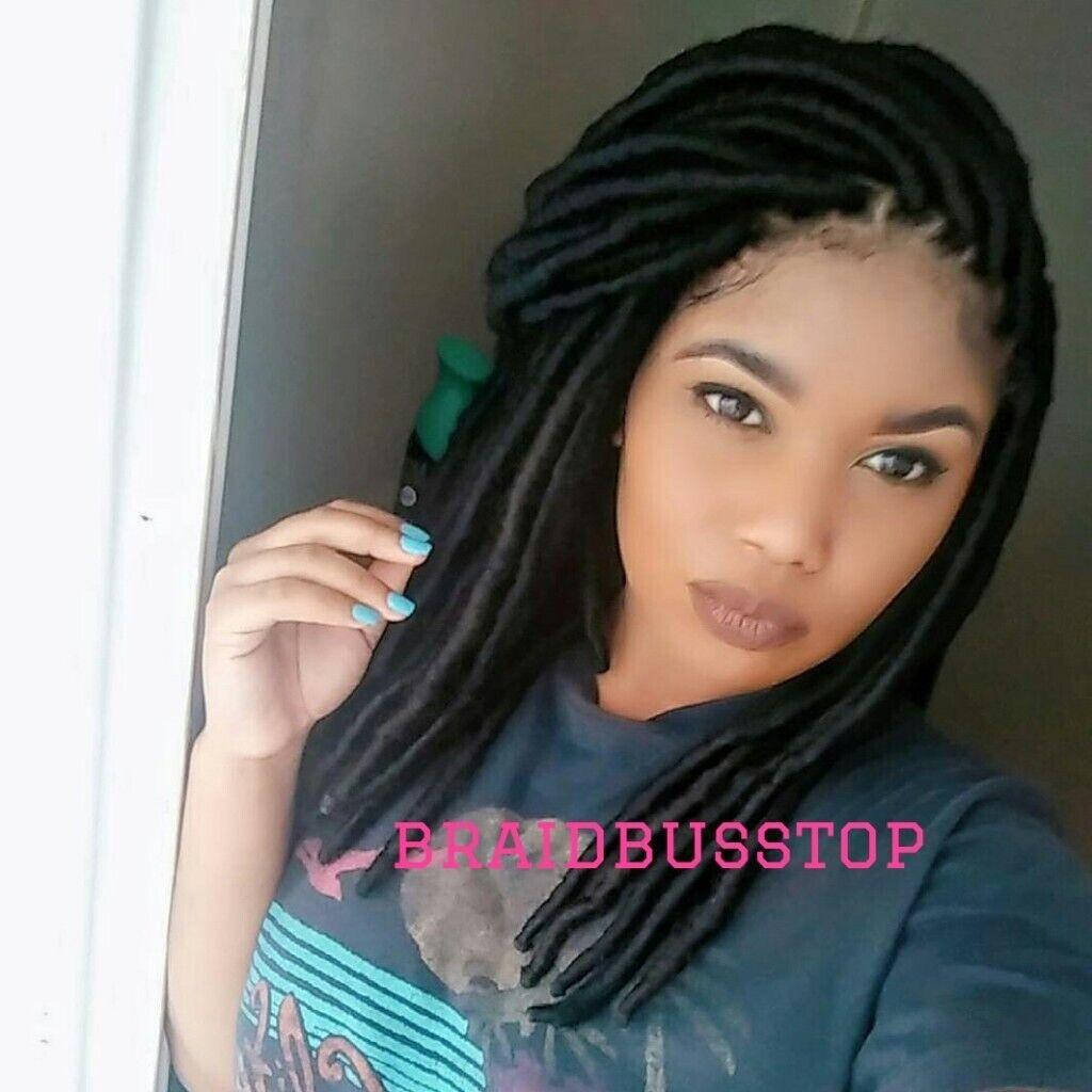 Professional hair braider and stylist (weaves,braids