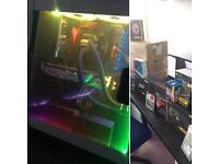 Brand New Cheap Gaming PCs (Custom Built)
