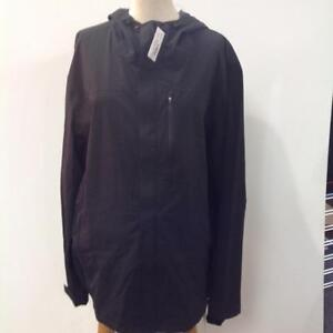 32 Degrees Cool WeatherProof Rain Jacket (SKU: Y74K7X) - Previously Owned