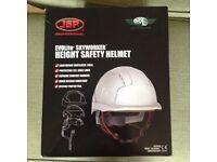 Specialist Safety Helmet