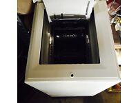 Washing Machine Philips 1100 electronic £50