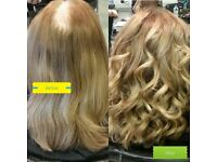 Eastcote - Mobile Hairdresser - Make That Change and meet your new Stylist today