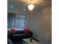 Stunning rooms in a 4 bed house in Headingley, Leeds.