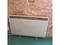 Dimplex Electric economy 7 storage heaters