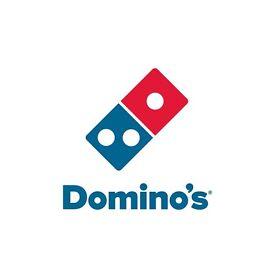 Dominos Pizza Customer sales