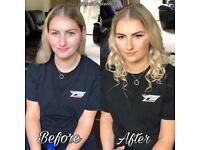 Hana makeup and hair artist (Mua) (Travel Nationwide)