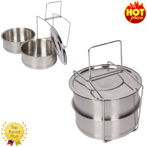 lunch box kitchen and dining cookware baskets