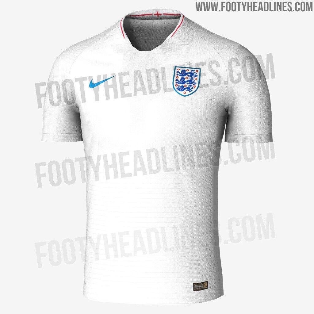 Great England Football World Cup 2018 - $_86  Graphic_38718 .JPG