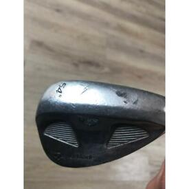Taylormade 54 degree wedge