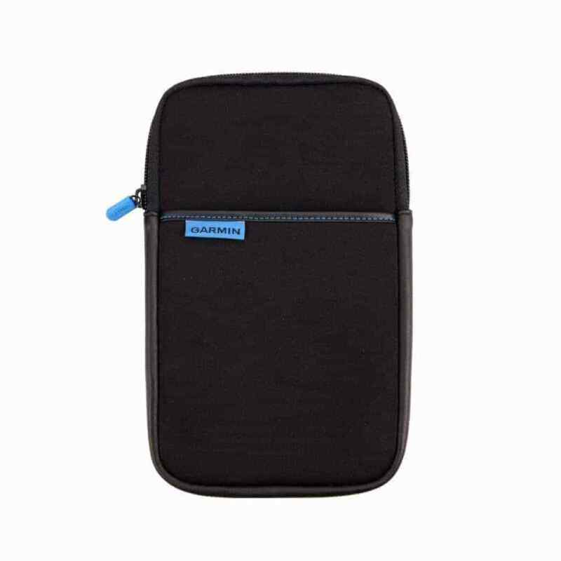 Garmin Universal Carry Case Sleeve for Garmin DriveTrack 70