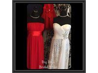 Bridal package 1