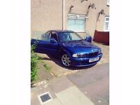BMW 320CI FOR SALE!!