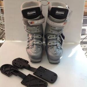 Garmont Xena Backcountry Ski Boots- used (SKU: DR3RJG)