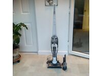 Vacuum Cleaner, Black & Decker ORA
