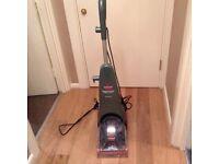 Bissell carpet cleaner for sale