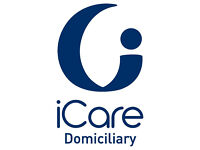 Community Based Carers Required