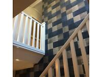 Highly Experienced Painter & Decorator