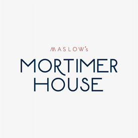 Waiter/Waitress - MORTIMER HOUSE - PRIVATE MEMBERS CLUB