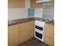 Two/three bed maisonette in Stoke, Plymouth