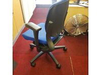 Ahrend Prime Office Chair