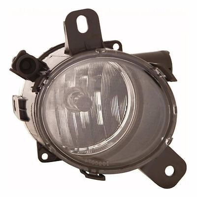 Vauxhall Corsa D Mk3 Hatchback 10//2007-7//2011 Front Fog Light Drivers Side O//S