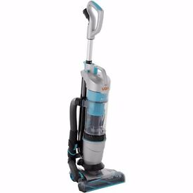 VAX UPRIGHT AIR LIFT PET HOOVER / VACUUM CLEANER - LIKE NEW