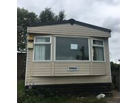 Holiday Home/ Static Caravan, Middlemuir Heights, South Ayrshire