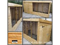 💰SALE - NEW RANGE 💰 Dog Run Kennel 🐕 Cattery 🐈 Pet Enclosure 🐩 Dog Pen 🐕