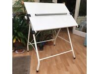 A1 Drawing Board - Freestanding