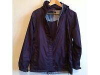 Peter Storm women's outdoor jacket size 14