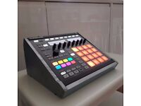 Maschine Mk2 perfect conditions! LIKE NEW