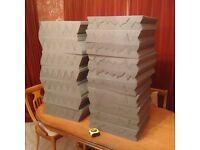 Studio acoustic foam for sale