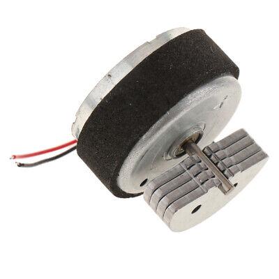 Repair Part for Sony PS3 Controller, 3D Left Rumble Motors Trigger Motor