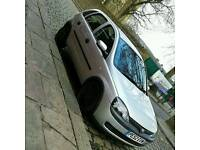 Vauxhall Corsa C. £600 or nearest offer.