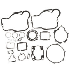 COMPLETE GASKET LIT TOP/BOTTOM END ENGINE SET FOR KAWASAKI