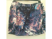 Limited Edition New Skirt