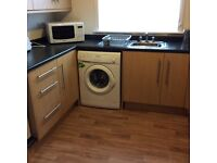 TURRIFF -One-bed House for let
