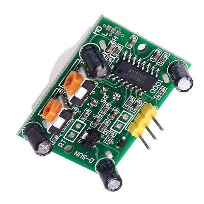 1pcs Hc-sr501 Human Infrared Pyroelectr Sensor Pir For Arduino
