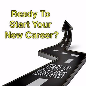 Looking to gain experience on your CV?