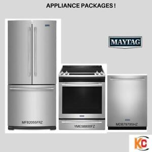 best appliance deals | maytag (AP2523)