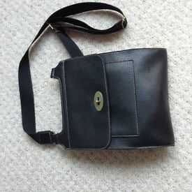 Messenger bag ladies