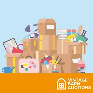 CONSIGN WITH US! Now Accepting Consignment! Actively SEEKING Your Goods! Turn Clutter into Cash EASY with VBA!
