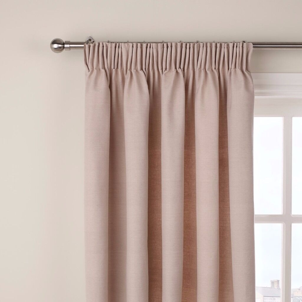 pencil pleat curtains on pole | www.redglobalmx.org for Pencil Pleat Curtains On Track  153tgx