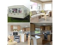 LOOKING FOR AN EXCUSE TO RELAX MORE? WELL HERE IT IS HOLIDAY HOME BY THE SEA